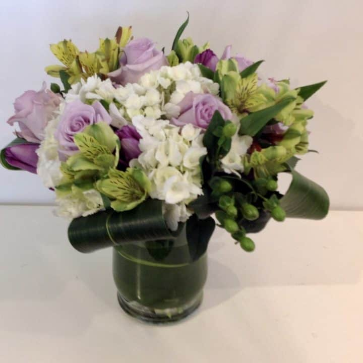 Shop arrangements archives verdant floral studio